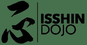 isshin_logo