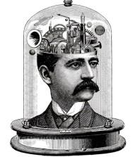 head,brain,cogs,vintage,machine,male-e2fc857ca1df8aa9a45bcd5b37fbda9c_h