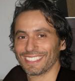 Paulo_Yoga_site_copy