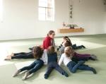yoga_crianças