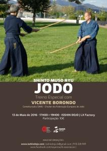 poster_jodo_13maio2016-01