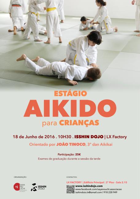 poster_kids_jun2016
