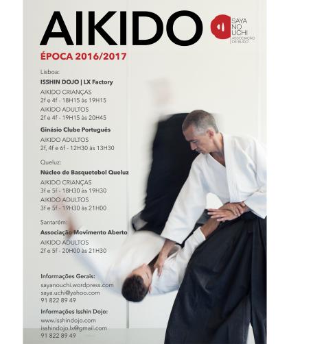 aikido_geral