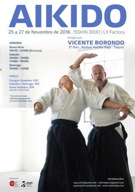 poster_novembro2016