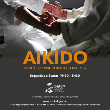 splash_aikido_7h30