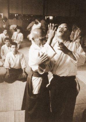 0b83a9eaf29df57a10264bd93595ee18--aikido-dojo.jpg