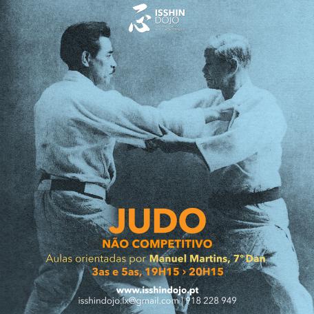 judo_isshindojo