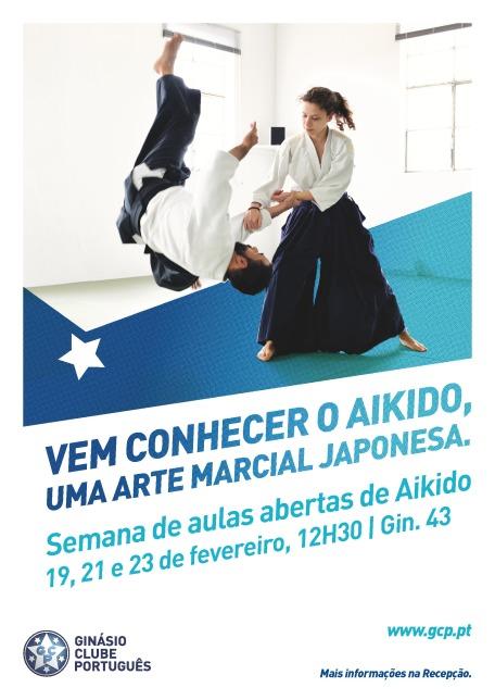 Aulas abertas Aikido Fevereiro 2018_Page_2
