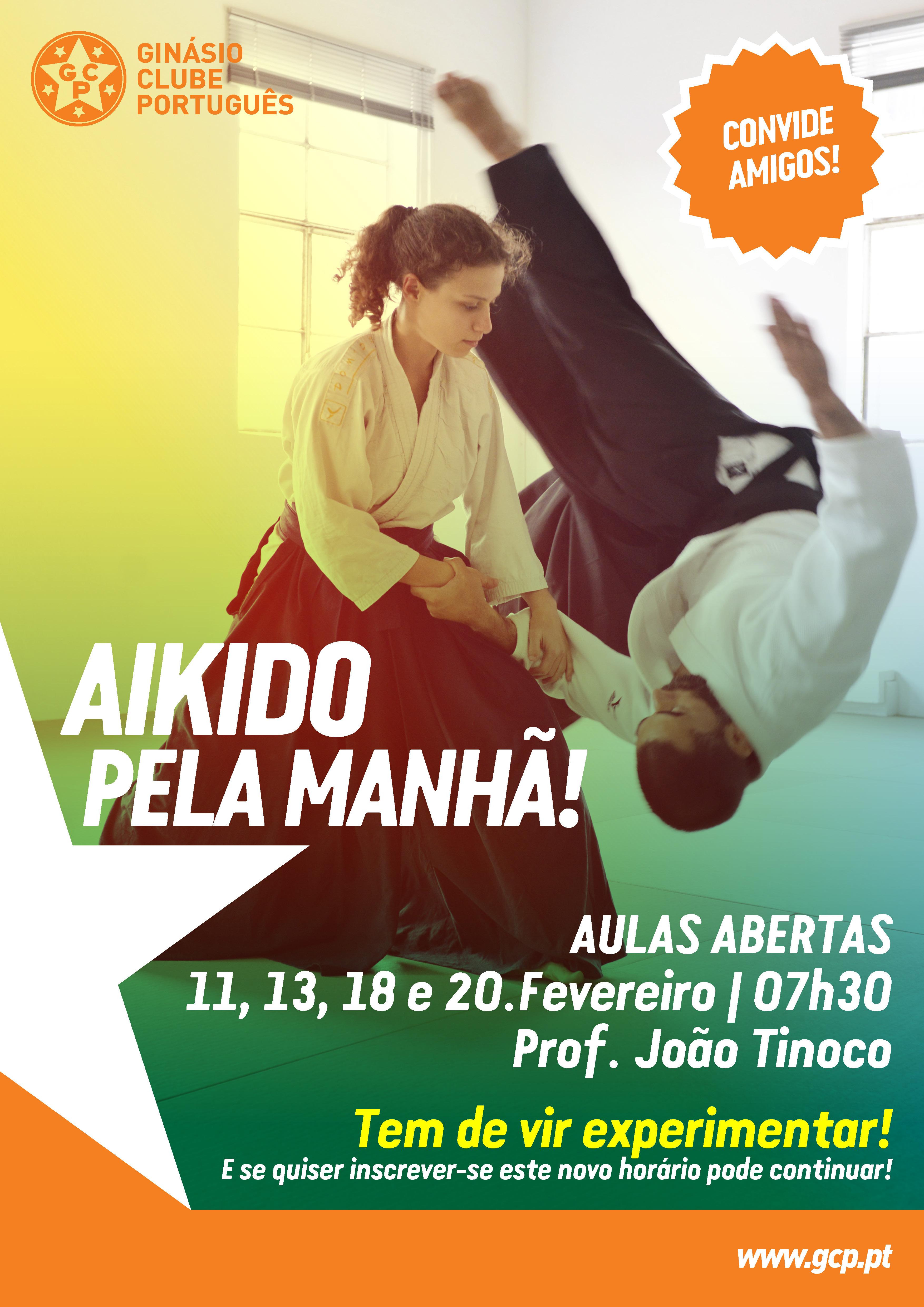 FEV2020 - AIKIDO PELA MANHÃ!_Página_1
